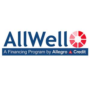 AllWell Dental Financing San Mateo