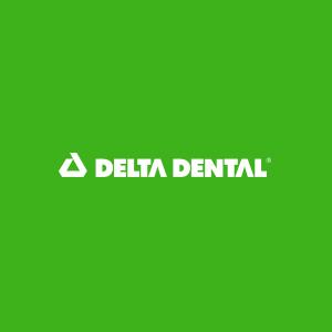 Delta Dental San Mateo