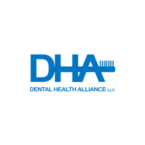 Dental Health Alliance Insurance San Mateo