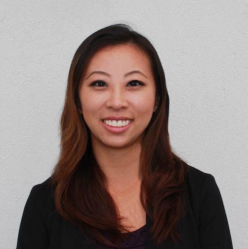 San Mateo Dentist Dr Christina Chen